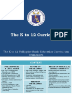 0_Supervision_Curriculum.pdf