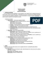 Guia Sistema Endocrino 2° año