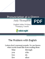 Judy-Pronunciation-at-a-Glance.pdf