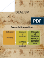 IDEALISM.PERENNIALISM.pdf