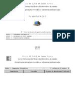 PlanAISE-Modulos123