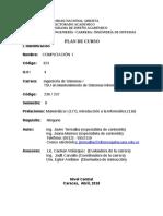 323 PC 2018-1.pdf