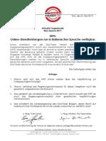2019-05-08_AF-INPS-Missachtung-Zweisprachigkeitspflicht