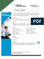 2. Guide Methodologique VAE Maçon