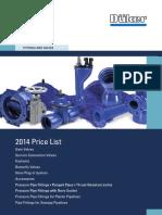 VFA Pricelist.pdf