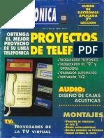 Saber Electronica 097.pdf
