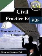 FourPracticeExamsforPECivil-1.pdf