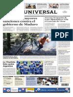 portada_deu_20190320