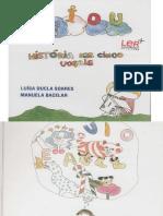 apresentaohistriadas5vogais-100521104550-phpapp01.pdf