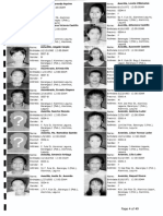alaminos_brgyI 4.pdf