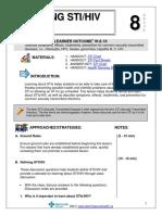 8_StudyingSTILess1.pdf