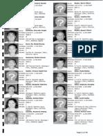 alaminos_brgyI 6.pdf