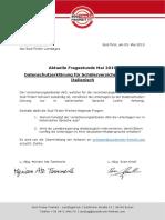 2019-05-09_AF-Schuelerversicherung-Italienisch