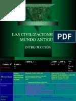 1 Civiliz Del Mundo Antiguo (2)