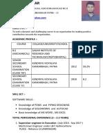 PANKAJ ARYA CV.pdf