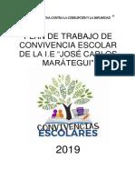 MODELO PLAN DE TUTORÍA.docx