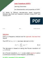 DTFT.pdf