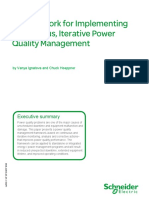 POWER QUALITY.pdf