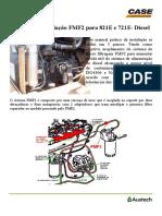 Manual de Instalacao FMF2