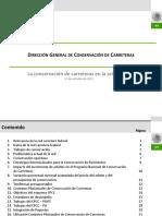conservacioncarreteras-120601121517-phpapp01