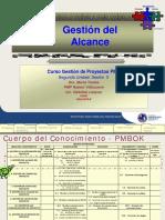 Sesión 5-Gestión del Alcance-2016-II.pdf