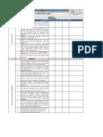 ADT-S2-F3-V1lista_de_chequeo_trans_muestras_laboratorio.pdf