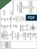P-1200 ST 01 ST-02 (1).pdf