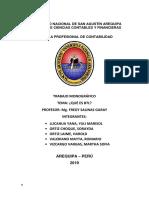 BTL ORIGINAL.pdf