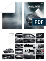 City_Accessories_Brochure.pdf