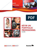 guide_portfolio.pdf