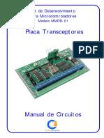 Manual Transceptores