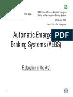 AEBS-LDW-01-06e