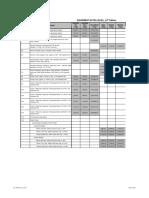 net_equipment-rates.pdf