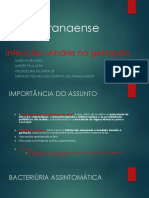 INFECCAOURINARIA.ppt