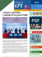 Periodico Digital SAPI 16 Julio 2018