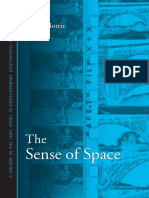 MORRIS the Sense of Space