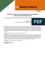 NarrativasOraisComoFonte_Texto7.pdf