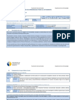 PREHISTORIA GENERAL ANT1119 (2).pdf