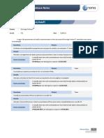 EDIAuto_Erro1.pdf
