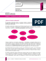 diseno_multimedia_1.pdf