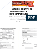 modulo2_seleccion_donante2