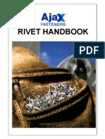 Ajax Rivet Handbook
