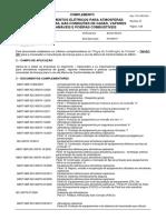 Regra de Certificação de Produto