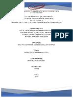 net 1