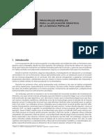 teses doctoral odelo de enseñanza.pdf