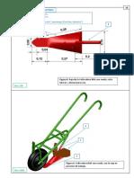 P5. Con rueda Reja 2-TTC.pdf