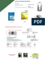 3 - 2018-19_T1-3_FENOMENOS_DE_TRANSPORTE__IONICO-_CONDUCTIVIDAD_ELECTRICA.pdf