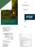 MARX-Karl.-Contribuição-à-crítica-da-economia-política.pdf