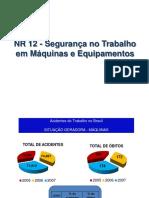 apresentacao-NR12
