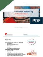 P2P_Beratung_Vorstellung_UDL_gekürzt_WS2018.pdf